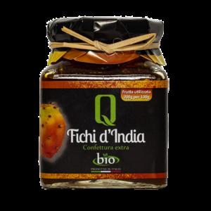 Confettura_Extra_Bio_Fichi_d'India_350gr