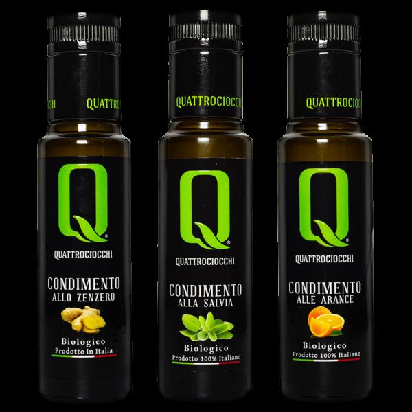 oli-aromatizzati-quattrociocchi-bio