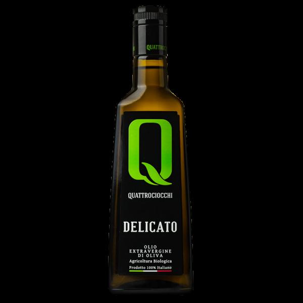 olio__quattrociocchi_bio_delicato_500ml