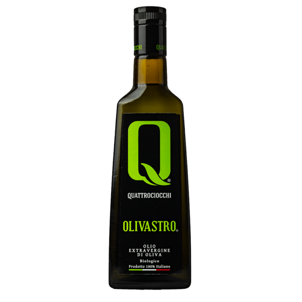 olio__quattrociocchi_bio_olivastro_500ml