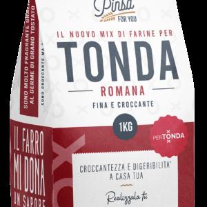 Farina_Per_Tonda_pizza_romana_e_classica